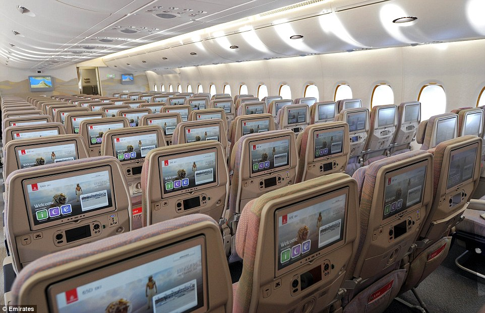 2E5E591100000578-3315070-Passengers_on_the_two_class_A380_will_not_lose_any_legroom_as_th-a-1_1447331383399
