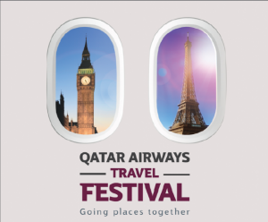 8477230_qatar-airways-launches-its-biggest-promotion_3dcd7495_m
