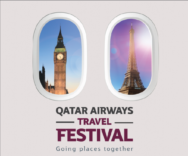 8477230_qatar-airways-launches-its-biggest-promotion_3dcd7495_m