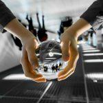 Companhias aéreas e aeroportos se preparam para o futuro