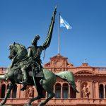 Azul Viagens lança pacotes para Buenos Aires com saídas em março