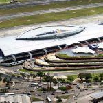 Aeroporto de Recife é um dos mais pontuais do Brasil