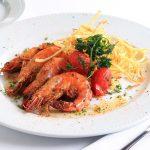 Terraço Itália oferece menu inspirado nos clássicos paulistas no Aniversário de São Paulo