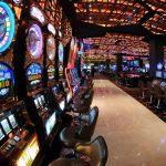 Enjoy Punta del Este será palco do Campeonato Brasileiro de Poker