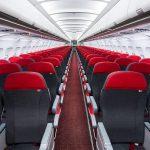 LATAM voará sem escalas entre Santiago e Santa Cruz de la Sierra