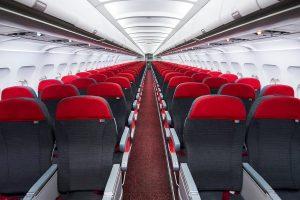 novo-interior-avioes-airbus-tam