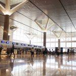 Aeroporto de Viracopos apresenta Novo Terminal na Routes Americas 2017