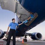 Azul Cargo Express abre nova loja no Rio de Janeiro