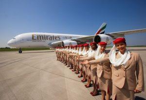 A380_Emirates_Cabin_Crew
