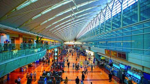Aeroporto-Internacional-de-Tóquio-Haneda-700x392