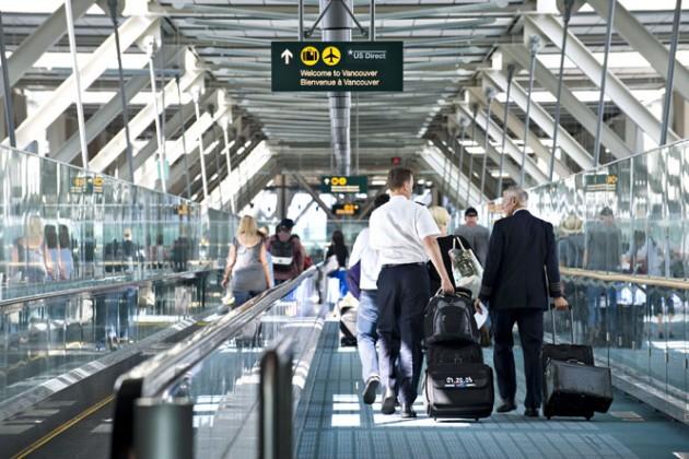 Aeroporto-Internacional-de-Vancouver-630x420