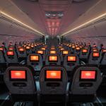 Avianca vai começar operar voos diários para Navegantes