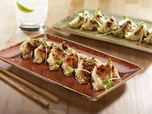 P.F.Chang's -Handmade Dumplings