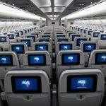 Azul terá 300 voos extras para  o Brasil nos feriados de abril e maio