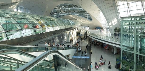 aeroporto-de-incheon-na-coreia-do-sul-1458661853868_615x300
