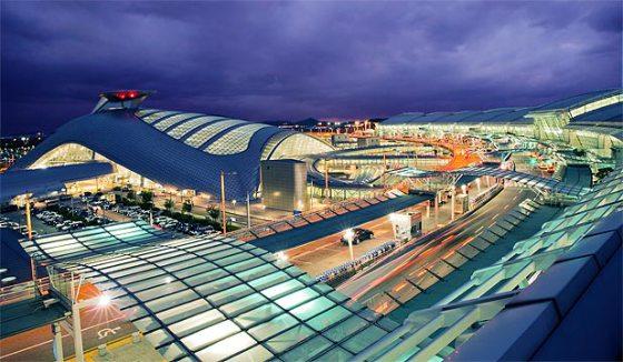 aeroporto02