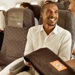 Passageiro na GOL terá tarifas mais baratas se não despachar bagagem