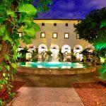 Pestana Hotel Group oferece 20% de desconto nas hospedagens durante os feriados