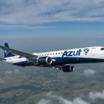 Azul terá voo diários para Buenos Aires