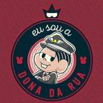 #DonasdaRua: Comandante Mônica assume o manche da Avianca no Dia das Mulheres