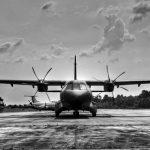 Passageiros elegem melhor fotografia do Aeroporto Val-de-Cans