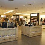 Aeroporto de Manaus ganha nova loja Duty Free