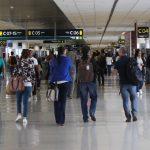 Aeroporto de Viracopos prepara operação especial para o feriado