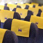 Companhia aérea britânica  vai beneficiar os clientes mais gentis