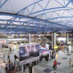 Aeroporto de Curitiba é considerado o melhor do país pelos passageiros