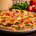 Curitiba: Pizzaria oferece open bar de vinhos