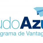 Azul  lança Shopping TudoAzul