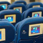 Azul terá voo diário entre Porto Alegre e o Recife com escala em Curitiba