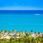 Resort em Maceió prepara Arraial para os amantes das festas juninas nordestinas