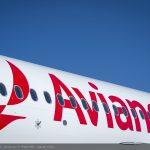 Avianca inicia venda de passagens para voos diretos entre São Paulo e Santiago