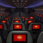 Avianca inicia voos diretos de São Paulo para Miami