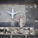 Aeroporto de Viracopos registra alta de passageiros pelo terceiro mês consecutivo