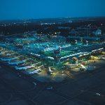Aeroporto de Helsinque investe em energia solar