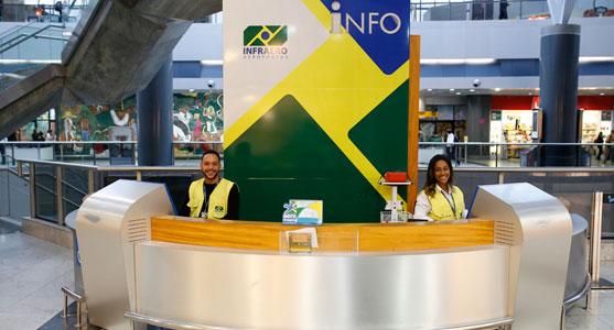 Aeroporto Recife Telefone : Aeroporto do recife arrecada doações para vítimas da