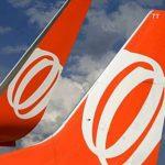 GOL amplia rota internacional com a Air France KLM