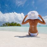 Cinco praias nordestinas para fugir das baixas temperaturas do inverno