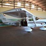 Aeroporto de Viracopos abre novo leilão da Receita Federal