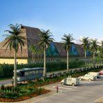 Aeroporto de Jericoacoara começa a receber voos regulares