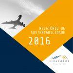 Aeroporto de Viracopos é o primeiro do Brasil a publicar o relatório próprio de Sustentabilidade