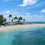 """""""Despacito"""" aumenta procura por hospedagem em Porto Rico"""