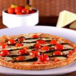 SP: 1900 Pizzeria celebra Dia da Pizza com promoção especial