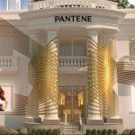 Casa Pantene terá programação especial e gratuita na Avenida Paulista