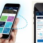 Azul inova e lança chat com atendimento em seu aplicativo