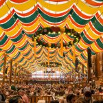 Oktoberfest  São Paulo tem lote com preço especial na semana