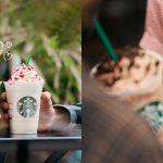 Starbucks oferece Frappuccino em dobro até 15 de setembro