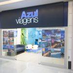 Azul Viagens lança novas rotas de Ribeirão Preto para o Nordeste